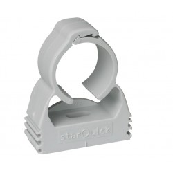 Collier Starquick de 32 35 mm 0854035