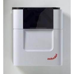 Zehnder Unité de ventilation ComfoAir Q350 quality 400m³ 471502002
