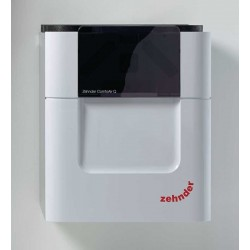 Zehnder Unite de ventilation ComfoAir Q450 premium  500m³ 471502003