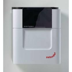 Zehnder Unite de ventilation ComfoAir Q600 premium  600m³ 471502005
