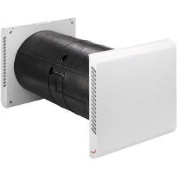Zehnder Unite de ventilation comfospot 50  pvc 527 005 370