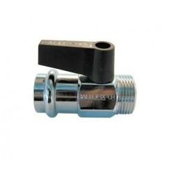 Comap ballofix-press 22mm x 3/4 male 44100200226002