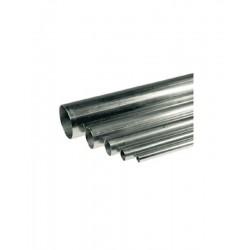 Comap C-Press longueur galvanisé 15X1,2  lg6M  163398
