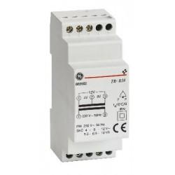 Vynckier TR+B10 transformateur  sonnerie 10VA 230/4-8-12 V 665902