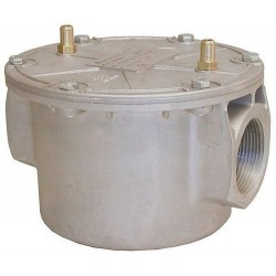 "Watts filtre a gaz fg 25 4/4 "" 0901125 0901125"