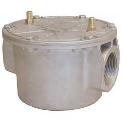 "Watts filtre a gaz fg 40 6/4 "" 0901140"