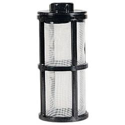 Watts filtre rv/ss 500l nickel 199016