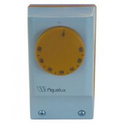 Watts thermostat a plongeur tc 100/a-n 0-95gr 0406111