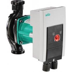 Wilo circulateur cc Yonos Maxo 50-9mm  de longueur 280mm pn6/10 2120650