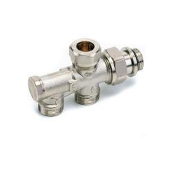 Comap Sar robinet Bitube 1/2 915 E 38576
