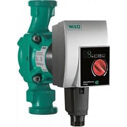 Wilo circulateur yonos pico 30/1-4 mono 4215519