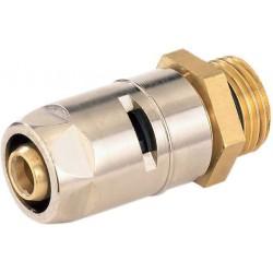 Comap Sarfitskin Nipple 1/2 M22 SFS9810 981084