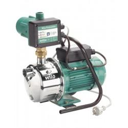 Wilo pompe eau jet FWJ 203 EM  S40003755