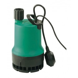 Wilo pompe TMW 32/8  4048413