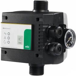 Wilo pressostat hicontrol  standaard 4190896