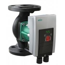 Wilo Yonos maxo de diametre 25 et plage de hauteur manométrique nominale 0.5-7    2120639