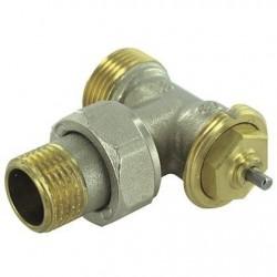 Comap Vanne thermostatique 808E 1/2 550855