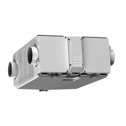 Zehnder ComfoAir Compact CM – unité de ventilation compacte L/R 320000951