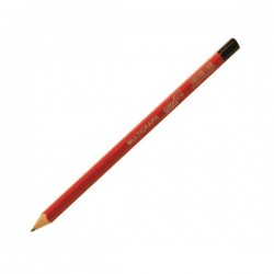 Crayon de multi-graphe longueur 240 mm 615002