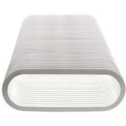 Zehnder comfoflat gaine ventilation51-138 x 20m 990328002
