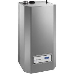 Daalderop chaudière murale à condensation au gaz et boiler de série Combifort 2  40/80+ ERP CC A ERP EC A XL  mixte 0300169