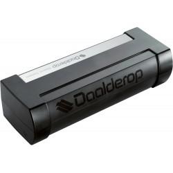 Daalderop close-in 5L puissance 1500W classe ErP B hauteur 143 mm largeur 211 mm profondeur 550 mm  070210636