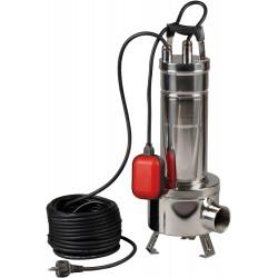 DAB pompe submersible pour eaux chargées de série Feka vs 750m-a  plus  flotteur 103040040