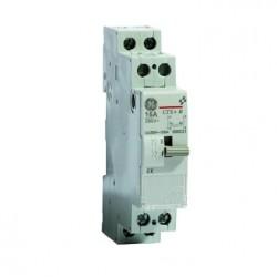Vynckier new contax + relais ctx + r 16 20 012 a 685709