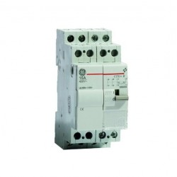 Vynckier new contax + relais ctx + r 16 40 048 a 685738