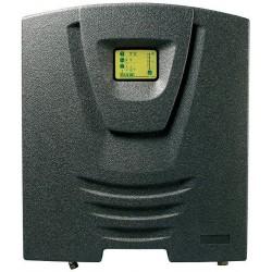 DAB station de récuperation d'eau de pluie de série Aquaprof 40/50 basic 503150210
