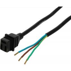 Danfoss BFP câble de raccordement 500 mm NF  071G2200
