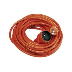 Vynckier Rallonge orange 15M 030031286208