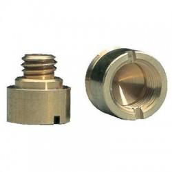 Vynckier Reduction pour base de coupe-circuit 30-20mm 2440030