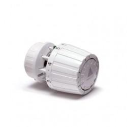 Danfoss-buble thermostatique ra 2980 013G2980