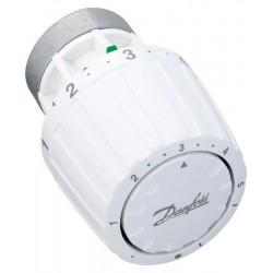 Danfoss-bulbe avec sonde incorporée 013G2960