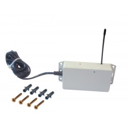 De Dietrich AD252 module radio iSystem 100013307