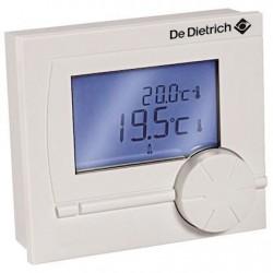 De Dietrich AD301 Easytherm 7612097