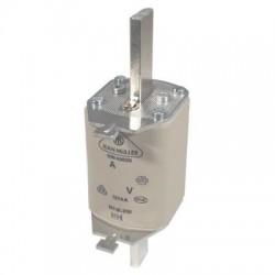 Vynckier Fusible à couteaux pour protection des lignes M2 gG/gG 315A 093320104033