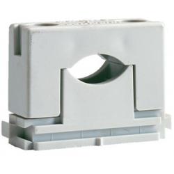 Vynckier Attache-câble 24-38mm vis standards 600937