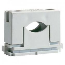Vynckier Attache-câble 8-20mm vis standards 600935