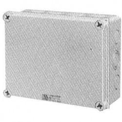 Vynckier Boîte de dérivation 25mm² vide 600532