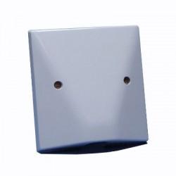Vynckier Boîte de raccordement 16mm² 2P+T à 3 bornes gris 600765