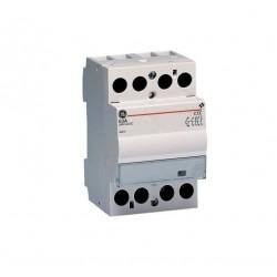 Vynckier contacteur 40a-4p-230v-auto-4no CTX4040230U