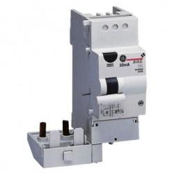 Vynckier diff-o-click dispositif différentiel type a 2p 2m 32a 300ma D0CA232/300