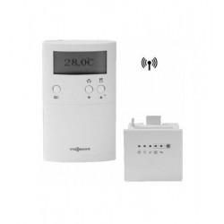 Viessmann Thermostat d'ambiance modulant Open Therm 7373574