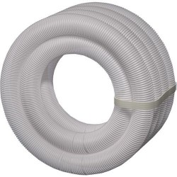Viessmann Tube flexible en rouleau longueur12,5 m 7248216