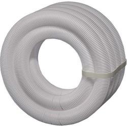 Viessmann Tube simple paroi, flexible, 12,5m, D60 7248208