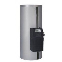 Viessmann Vitocell 100-B CVBA 300l+Vitosolic 100 Z013640