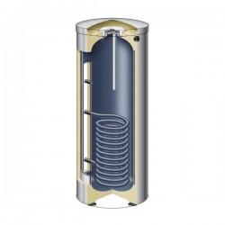 Viessmann Vitocell 100-V CVA 1000 litres Z004045