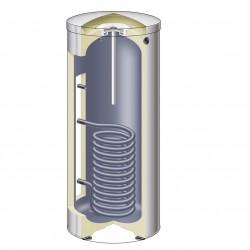 Viessmann Vitocell 100-V CVA 750 litres Z004044